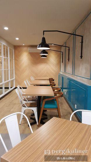 Foto 9 - Interior di Bakmitopia oleh UrsAndNic
