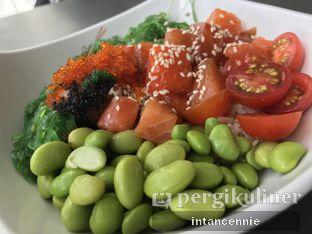 Foto 6 - Makanan di Pokinometry oleh bataLKurus