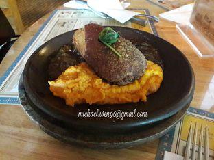 Foto 1 - Makanan di Social House oleh Michael Wenadi | IG @michael_wen96