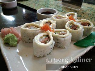 Foto 3 - Makanan di Food Gallery oleh Jihan Rahayu Putri