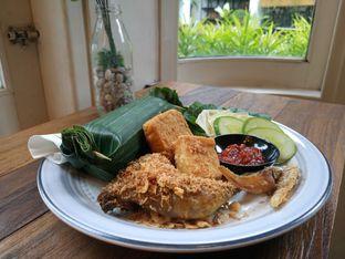 Foto 4 - Makanan di Kuki Store & Cafe oleh yudistira ishak abrar