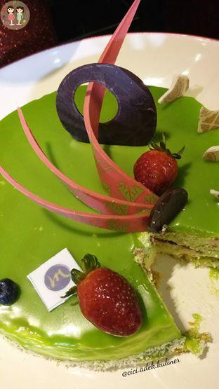 Foto 20 - Makanan di Catappa Restaurant - Hotel Grand Mercure Kemayoran oleh Jenny (@cici.adek.kuliner)