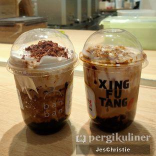 Foto 3 - Makanan(Collab Menu from Each Brand) di Ban Ban oleh JC Wen