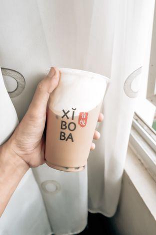 Foto review Xi Bo Ba oleh Desanggi  Ritzky Aditya 1