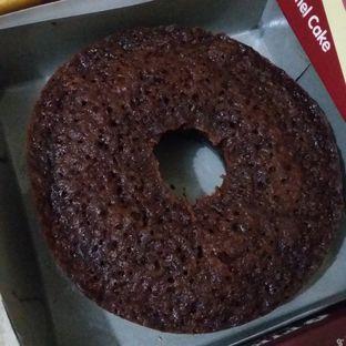 Foto 8 - Makanan di Fika Cakes oleh Andin   @meandfood_