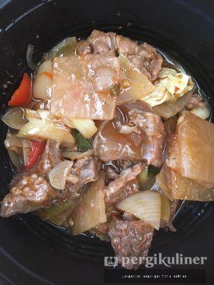 Foto 1 - Makanan di Ta Wan oleh @mamiclairedoyanmakan