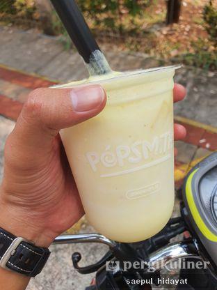 Foto review Popsmith oleh Saepul Hidayat 5