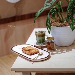 Foto 7 - Makanan di Cafe Phyto Organic oleh deasy foodie
