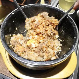 Foto 16 - Makanan di Yawara Private Dining oleh Andrika Nadia