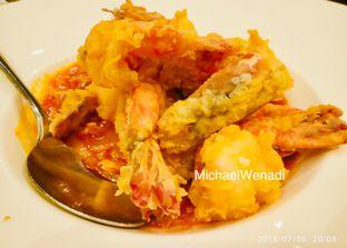 Foto 3 - Makanan di Kembang Goela oleh Michael Wenadi