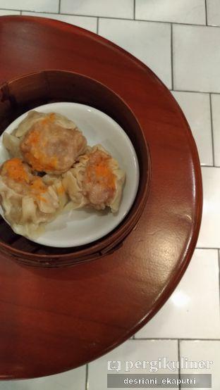 Foto review Hang Tuah Kopi & Toastery oleh Desriani Ekaputri (@rian_ry) 2