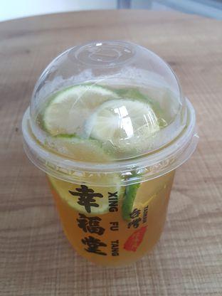 Foto 4 - Makanan di Xing Fu Tang oleh Stallone Tjia (@Stallonation)