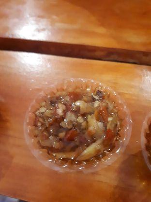 Foto 3 - Makanan di Ayam Goreng Nelongso oleh Citra Dewi