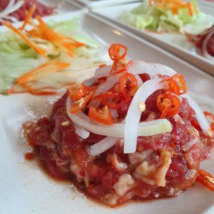 Foto 1 - Makanan di Mokaya oleh Adhy Musaad