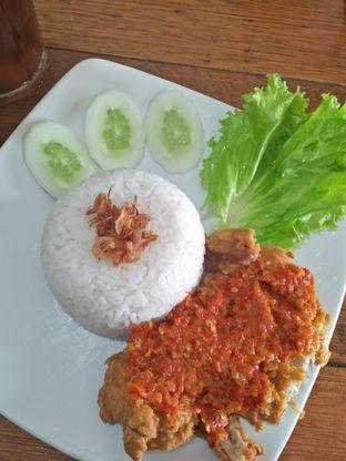 Foto 5 - Makanan di Kopi RA oleh agathamira