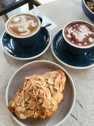 Foto 22 - Makanan di Raindear Coffee & Kitchen oleh Prido ZH