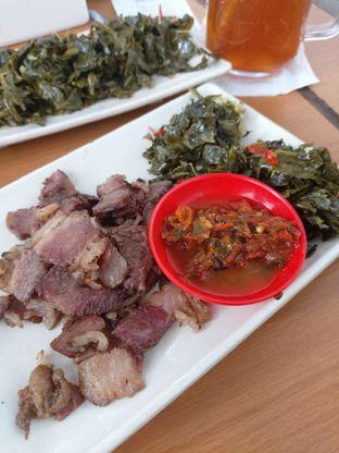 Foto 1 - Makanan di Sei Sapi Lamalera oleh Riani Sabilliani