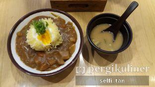 Foto review Gyu Jin Teppan oleh Selfi Tan 1