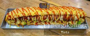 Foto review OTW Food Street oleh Tirta Lie 4
