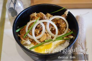 Foto 2 - Makanan di Lucky Number Wan oleh Deasy Lim