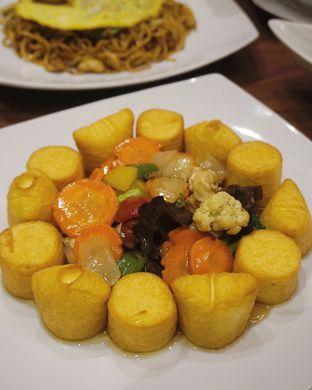 Foto 2 - Makanan di Bakmi Berdikari oleh yudistira ishak abrar