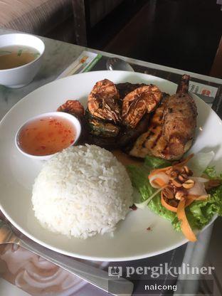 Foto 4 - Makanan di Pho 24 oleh Icong