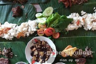 Foto 3 - Makanan di Kluwih oleh   TidakGemuk    ig : @tidakgemuk