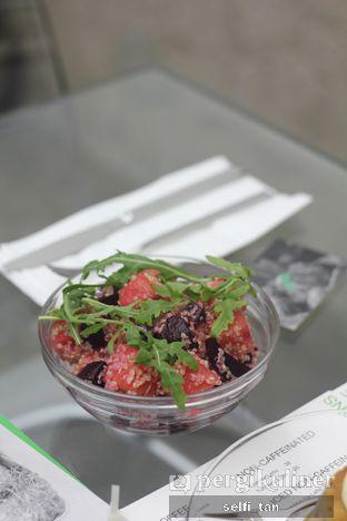 Foto 1 - Makanan di Dej Cafe oleh Selfi Tan