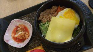 Foto 1 - Makanan di Mujigae oleh rishafar