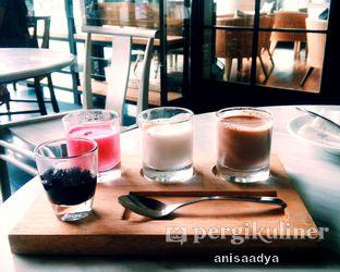 Foto 1 - Makanan di Basilico oleh Anisa Adya
