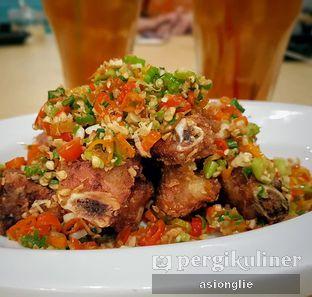 Foto 13 - Makanan di Jin Mu Dumpling Restaurant oleh Asiong Lie @makanajadah