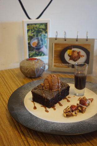 Foto 6 - Makanan di Kata Kata oleh yudistira ishak abrar
