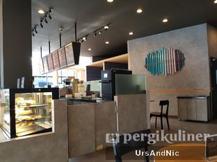 Foto review Maxx Coffee oleh UrsAndNic  9