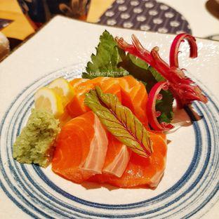 Foto 2 - Makanan(sanitize(image.caption)) di Furusato Izakaya oleh kulinerjktmurah | yulianisa & tantri