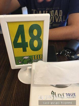 Foto review Lele Crispy oleh Suci Puspa Hagemi 5