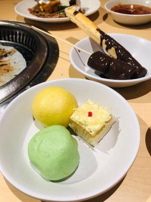 Foto 9 - Makanan di Onokabe oleh Margaretha Helena #Marufnbstory