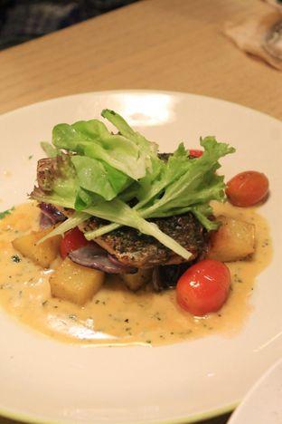 Foto 37 - Makanan di Kitchenette oleh Prido ZH