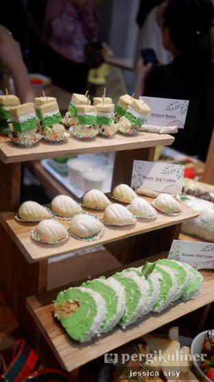 Foto 10 - Makanan di Sollie Cafe & Cakery oleh Jessica Sisy