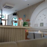 Foto di Village Coffee & Kitchen