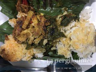 Foto 1 - Makanan di Nabaks Cafe oleh @mamiclairedoyanmakan