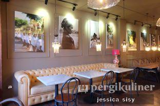 Foto 10 - Interior di Bo & Bun Asian Eatery oleh Jessica Sisy