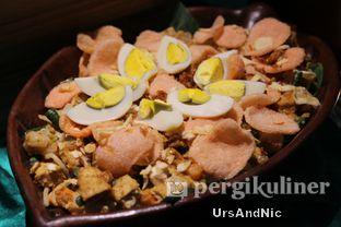 Foto 1 - Makanan di Straits oleh UrsAndNic