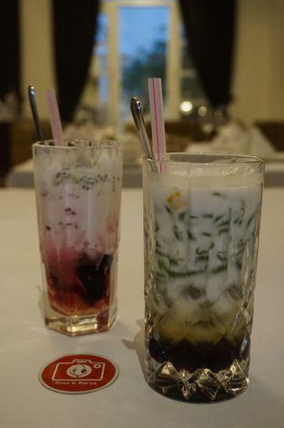 Foto 10 - Makanan di Plataran Menteng oleh yudistira ishak abrar