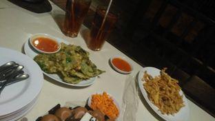 Foto 6 - Makanan di Talaga Sampireun oleh Anietha Spears