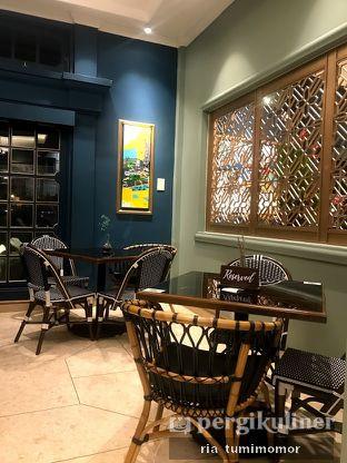 Foto review Amyrea Art & Kitchen oleh riamrt  6