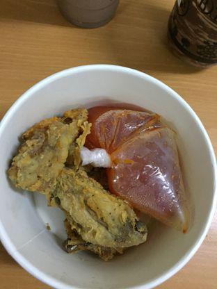 Foto 3 - Makanan di Fat Bubble oleh Yohanacandra (@kulinerkapandiet)
