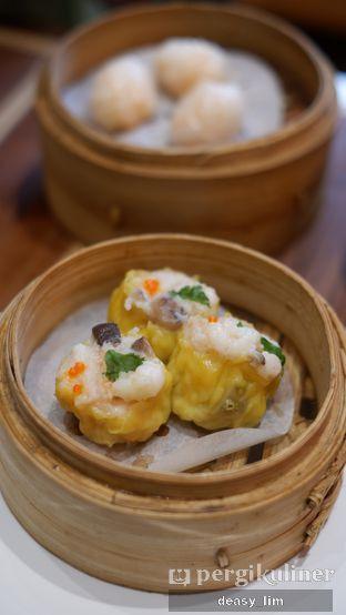 Foto 10 - Makanan di Super Yumcha & Super Kopi oleh Deasy Lim