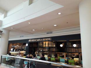 Foto 1 - Eksterior di MOS Cafe oleh Michael Wenadi