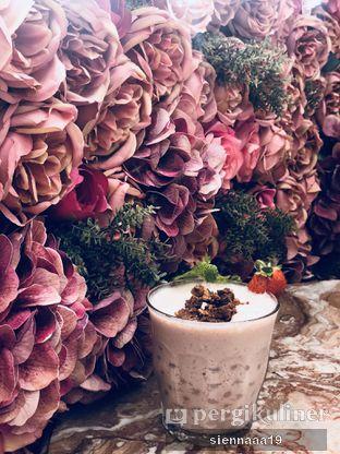 Foto 7 - Makanan(BERRY GOODS) di Pink Mamma oleh Sienna Paramitha
