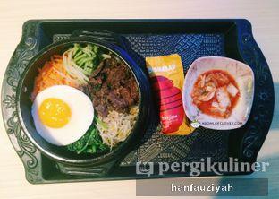 Foto review Mujigae oleh Han Fauziyah 3